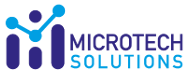MicroTech Solutions S.A.L