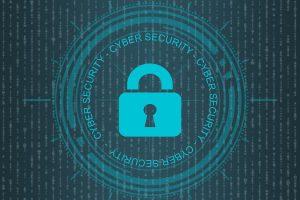 The Paradigm of IT Security